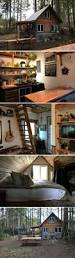 best 25 small cabin decor ideas on pinterest small rustic