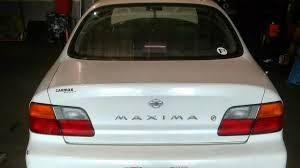 nissan altima 2015 carmax 1996 nissan maxima 3 800 u2013 russ u0027s tire u0026 auto