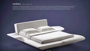 download flou bed 3d model free cg daily news