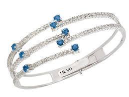 colored stone bracelet images Variety gem co inc bangles jpg