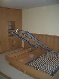 Wohnzimmer Durchgangszimmer Einrichten De Pumpink Com Durchgangszimmer Einrichten De Pumpink Com