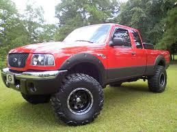2008 ford ranger lifted 2002 ford ranger lvl 2 9 500 100492677 custom lifted truck