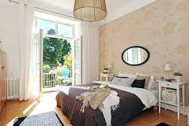 Swedish Bedroom Furniture Swedish Bedroom Furniture Bedroom Furniture Scandinavian Modern