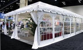heated tent rental tent rentals party rentals