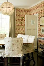 Colonial Style Homes Interior 18 Best Front Porches Images On Pinterest Colonial Exterior