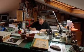 bureau dessinateur iturria dessinateur d actualité et caricaturiste