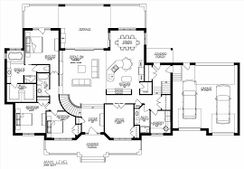 basement home plans amazing styles and sizes hillside house plans