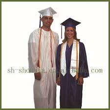 cap and gown for high school high school graduation gowns graduation gown graduation cap and
