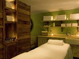 Day Spa Design Ideas Bathroom Famous Spa Decor Ideas For Large Bathroom Apartment Day
