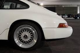 porsche bbs wheels porsche x bbs pancakesx