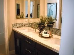 bathroom stunning master bathroom vanity decorating ideas