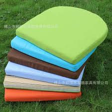Upholstery Outdoor Furniture by Water Cushion Sofa Cushion Foam Pad Outdoor Furniture Brown