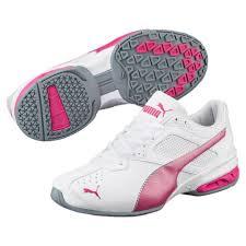 tazon 6 fm women u0027s running shoes us