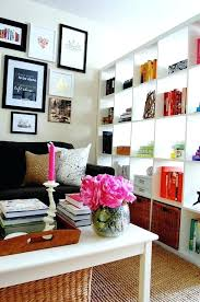 Small Room Divider Small Bookcase For Bedroom Bookcases For Small Rooms Wire Shelving