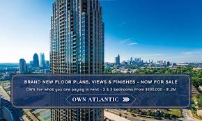 3 bedroom apartments in atlanta buckhead under 1000 houses for