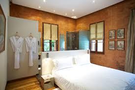 chambre d hote monaco maison d hotes gallieni chambre monaco accès direct à la piscine