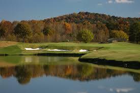 crossville tn golf resort tennessee golf courses tennessee golf tennessee golf resorts