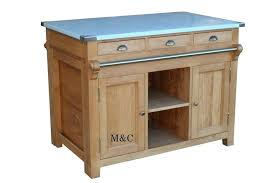 meuble cuisine pin massif meuble cuisine massif meubles cuisine pin massif zoom meuble cuisine