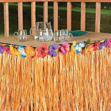 Fringe Home Decor by Popular Party Fringe Buy Cheap Party Fringe Lots From China Party