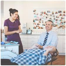 Orthodontist Job Local Orthodontist Graff Orthodontics Farmington Nm