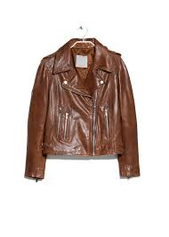 biker jacket women admiry women biker leather jackets leathersketch