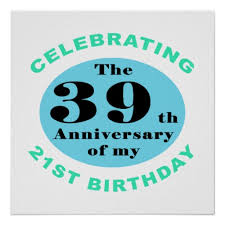 celebrating 60 years birthday 60th birthday humor poster party poster 21st birthday and