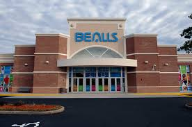 black friday 2016 bealls plans giveaways contests malled