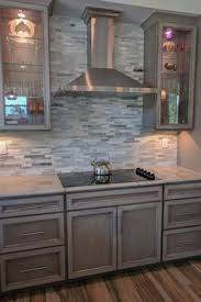 light grey kitchen cabinets for sale 39 gray cabinets ideas in 2021 grey painted cabinets grey