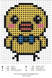 112 best easy hama bead patterns images on pinterest fuse beads