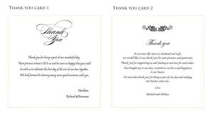 wedding gift quotes for money wedding card design simple handmade layout inspiring guide what