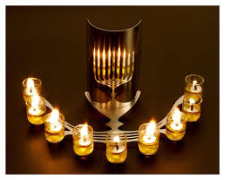 hanukkah menorahs for sale buy reflecting hanukkah menorah menorahs for sale israel catalog