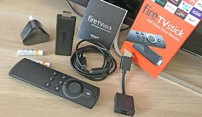 amazon black friday fire sticks all new amazon fire tv stick with alexa voice remote review