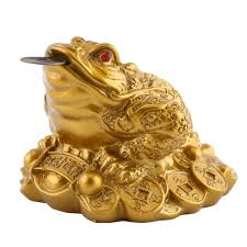 Fung Shwai by Online Buy Wholesale Feng Shui Wealth From China Feng Shui Wealth