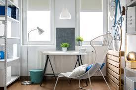 Wohnzimmer Japanisch Einrichten Platzsparend Einrichten Aktueller Auf Wohnzimmer Ideen Plus Die