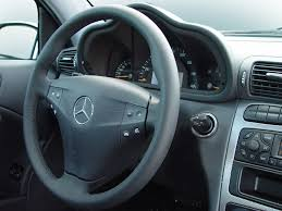 mercedes c230 coupe specs 2003 mercedes c class reviews and rating motor trend