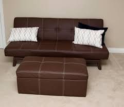 Storage Ottoman Ikea Ikea Leather Chair And Ottoman Ohio Trm Furniture