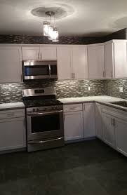 kitchen backsplash custom tile rochester not sure what type backsplash install our kitchen tile photo gallery contains tons pictures get the ideas flowing