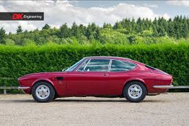 used 1969 fiat dino coupe for sale in hertfordshire pistonheads