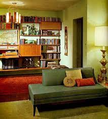 Modern Home Decorating 1697 Best Mid Century Modern Images On Pinterest Midcentury