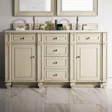 Bathroom Vanity 60 by Ove Decors Birmingham 60