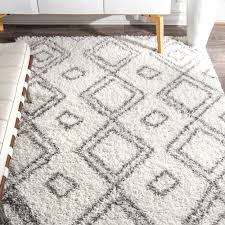 designer wool area rugs area rugs amazing images about rugs on area wool and trellis