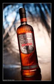 Southern Comfort Reserve The World U0027s Best Photos Of Liquor And Philippines Flickr Hive Mind