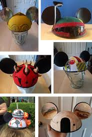 mickey mouse ears spirit halloween 132 best summer time fun images on pinterest disney diy disney
