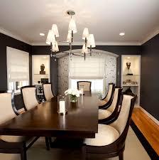 nest interior design ivory u0026 black formal dining room design with