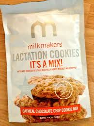 lactation cookies where to buy milkmakers friendly cookies review bfing glutenfree