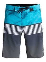 chambre d h e lot et garonne quiksilver quality surf clothing snowboard outwear since 1969