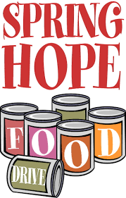 thanksgiving food drive slogans canned food drive posters clipart panda free clipart images