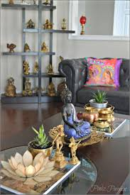 Buddha Room Decor The Best Buddha Coffee Tables