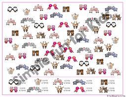 valentine pals i spy game printable simple fun for kids