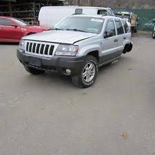 97 jeep grand starter jeep grand starter ebay
